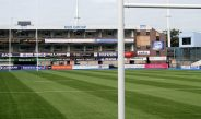 Cardiff provide 16 players to the Cardiff Blues A squad