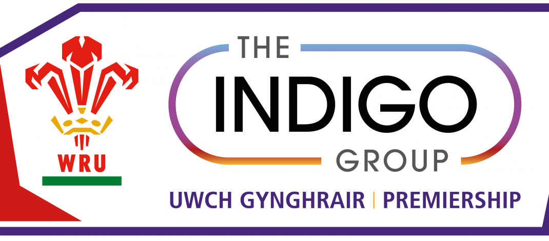 Cardiff – RGC1404 new date