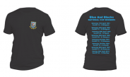 Supporters Merchandise Available