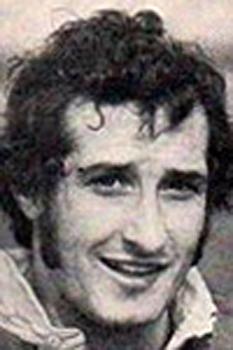Gareth Edwards