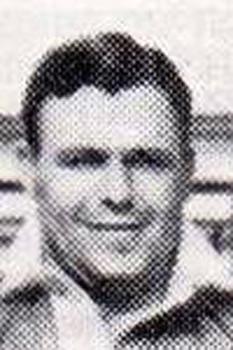 Cliff Davies