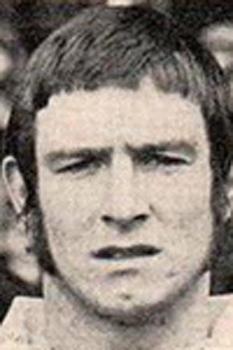 John Bevan