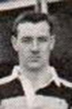 Howard Nicholls