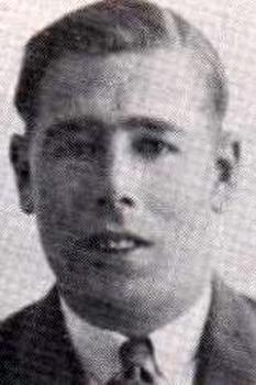 Norman Fender