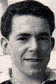Dick Uzzell