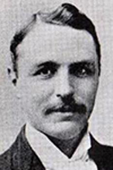 Frank Hancock