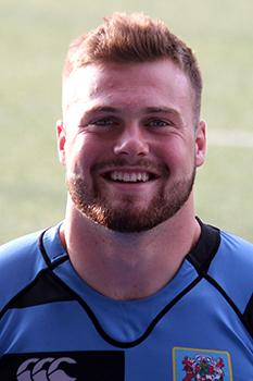 Owen Lane