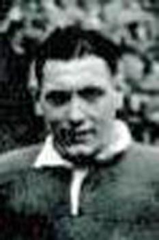 Eddie Watkins