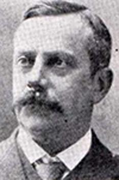 Charlie Arthur