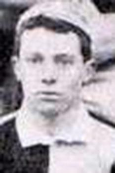 Rosser Evans