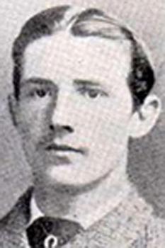 J Arthur Jones