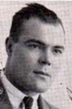 Bob Barrell