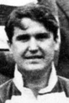 Glyn R Davies