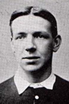 Billy Jenkins