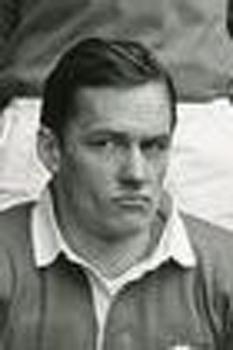 Brian Rees