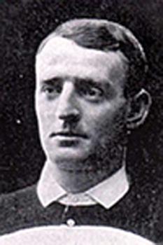 Jack Powell