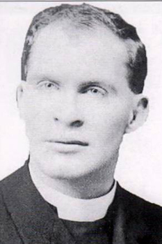 Jenkin Alban Davies