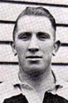 Archie Skym