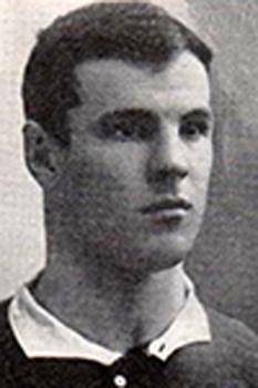Willie Llewellyn