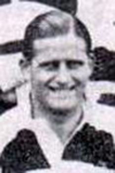 Arthur Jones