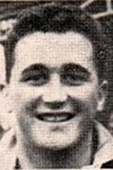 Roddy Evans