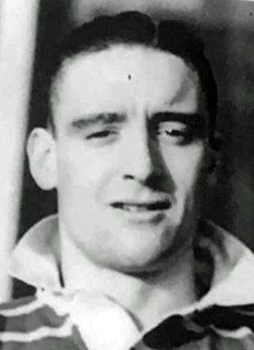 Alban Davies